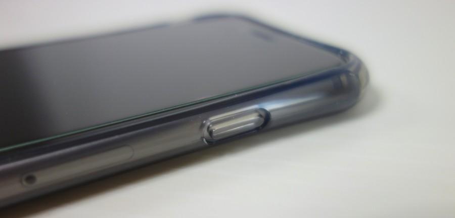 omaker iphone 6 tpu case 07