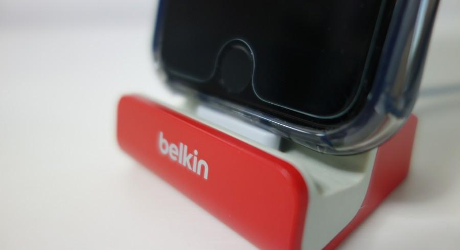 omaker iphone 6 tpu case 10