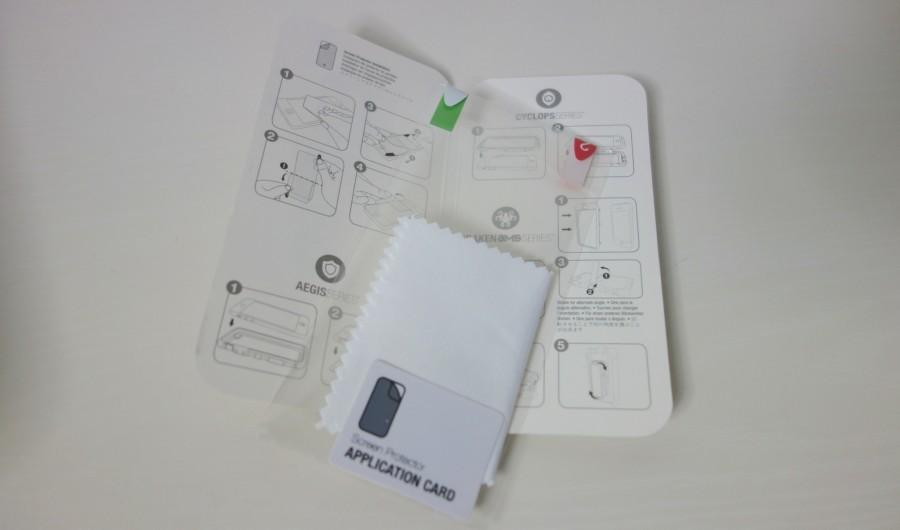Aegis Case for Apple iPhone 6 02