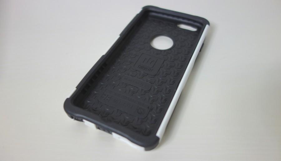 Aegis Case for Apple iPhone 6 03