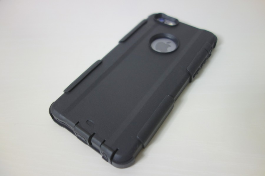 Aegis Case for Apple iPhone 6 04