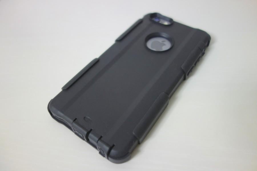 Aegis Case for Apple iPhone 6 04