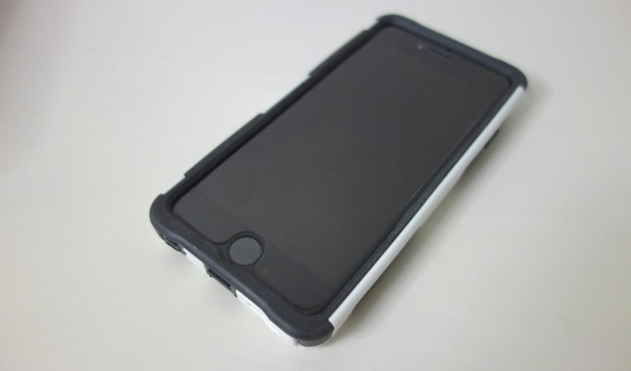 Aegis Case for Apple iPhone 6 05