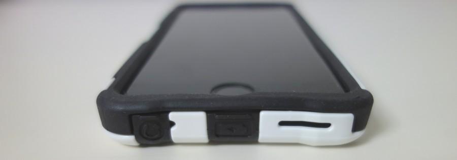 Aegis Case for Apple iPhone 6 06