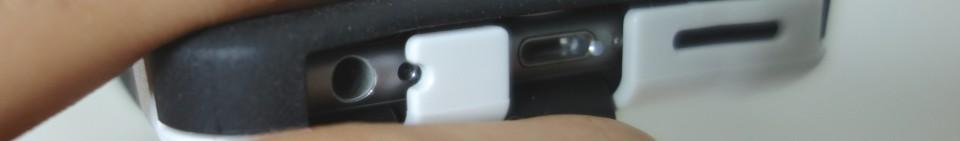 Aegis Case for Apple iPhone 6 07