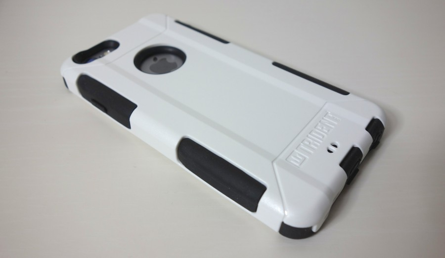 Aegis Case for Apple iPhone 6 08