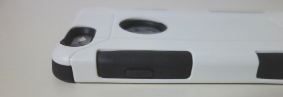 Aegis Case for Apple iPhone 6 09