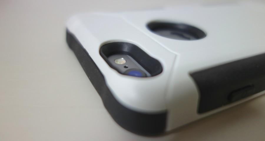 Aegis Case for Apple iPhone 6 10