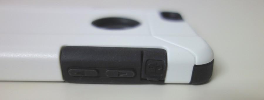 Aegis Case for Apple iPhone 6 11