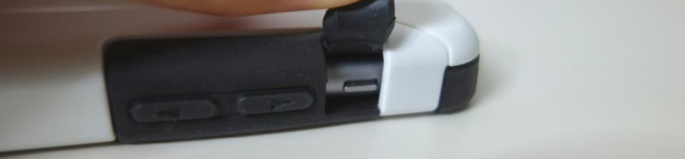 Aegis Case for Apple iPhone 6 12