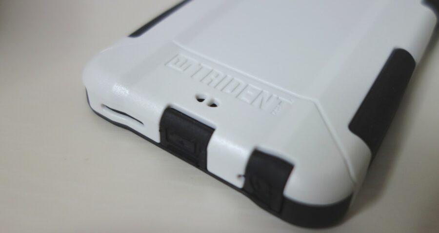 Aegis Case for Apple iPhone 6 13
