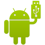 android file tranfer