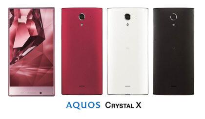 aquos-crystal-x-306sh