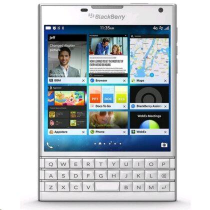 blackberry-passport-lte-sqw100-1-rgy181lw
