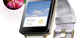 lg-g-watch-w100-white-gold