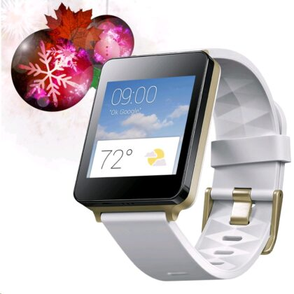 lg-g-watch-w100-white-gold