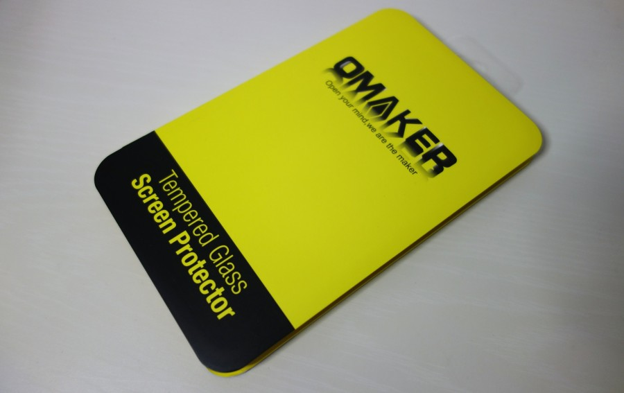 omaker glass screen protector for iphone 6 1