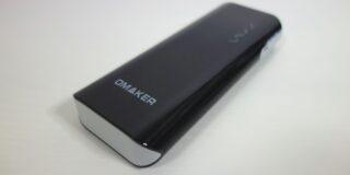 omaker powerfulbank black 4