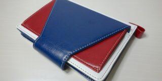 simplism note bag 01