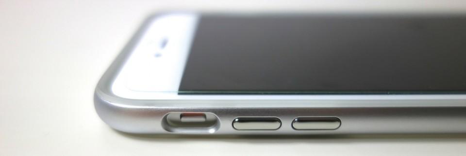 spigen neo hyrbid ex iphone 6 plus 6