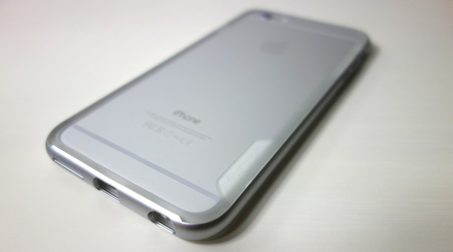 spigen neo hyrbid ex iphone 6 plus 7