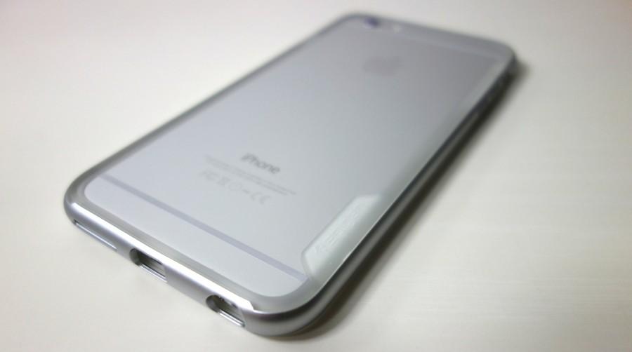 spigen neo hyrbid ex iphone 6 plus 7