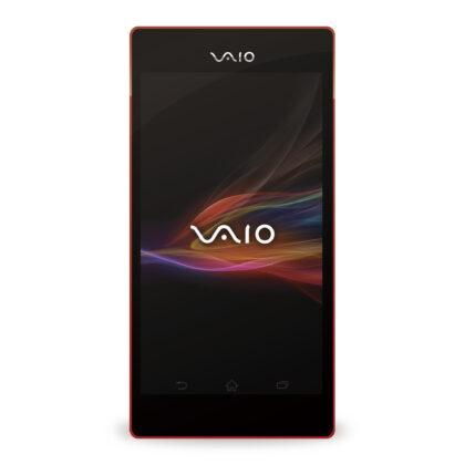 VAIO Phone ※画像はイメージです