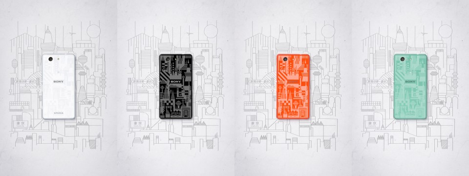 xperia-z3-compact-illustrated