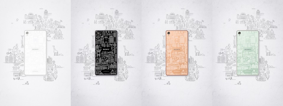 xperia-z3-illustrated