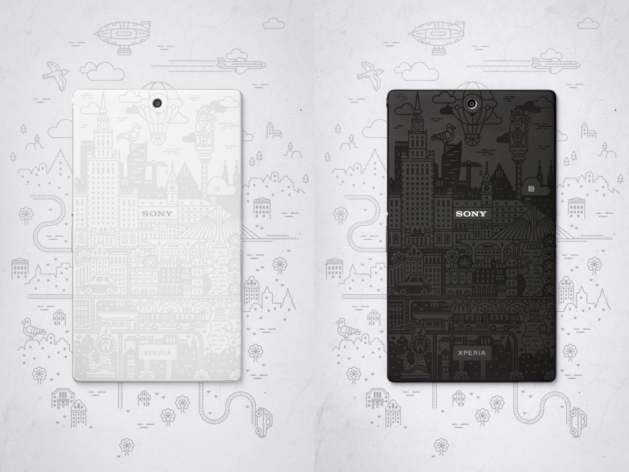 xperia-z3-tablet-compact-illustrated