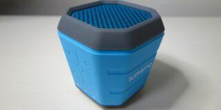 Lumsing portable bluetooth speaker 3
