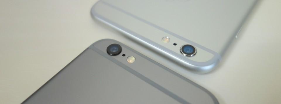 iphone 6 6 plus camera