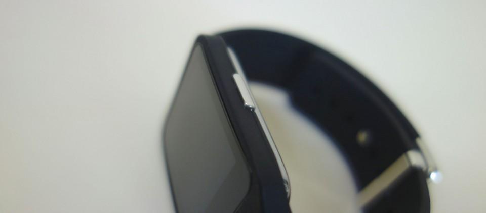 smartwatch 3 swr50 3