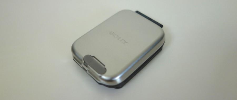smartwatch 3 swr50 7
