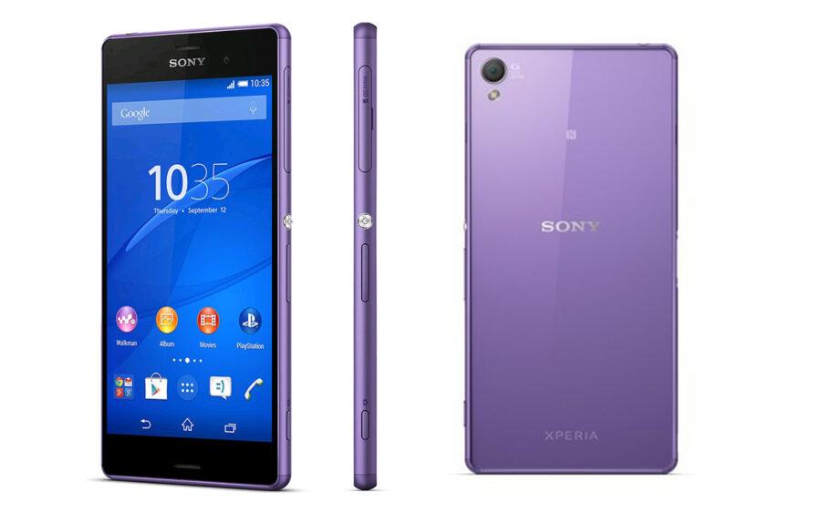sony-xperia-z3-d6653-purple-diamond-edition-2