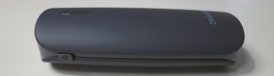 omaker battery s-x2 06