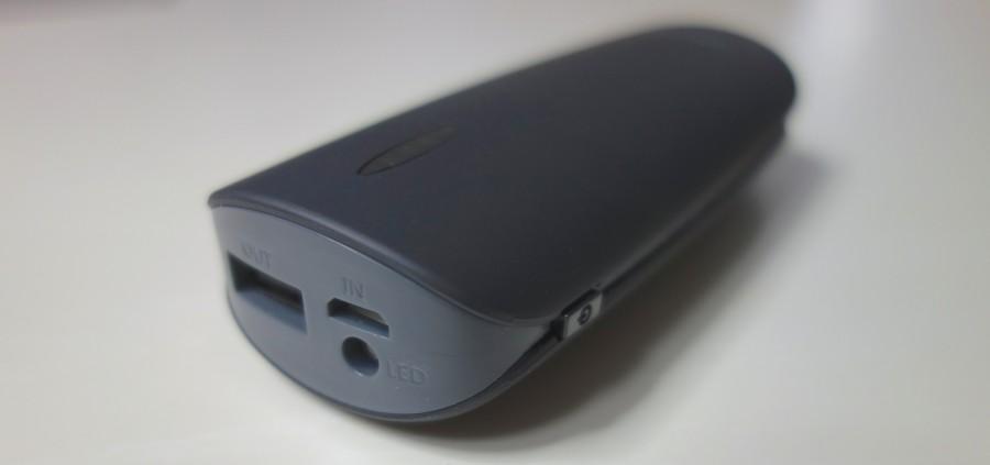omaker battery s-x2 07