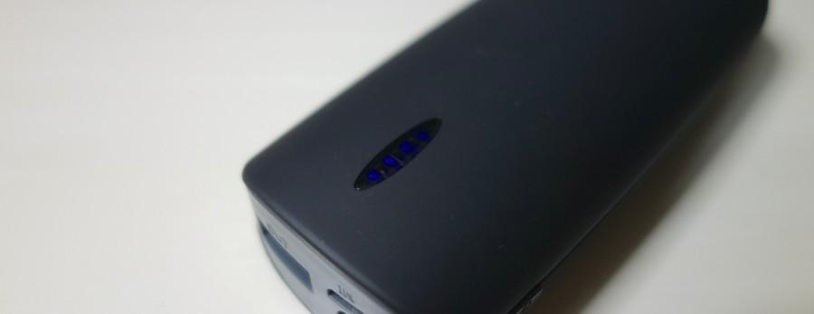 omaker battery s-x2 08