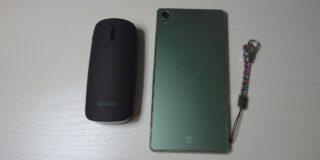 omaker battery s-x2 10