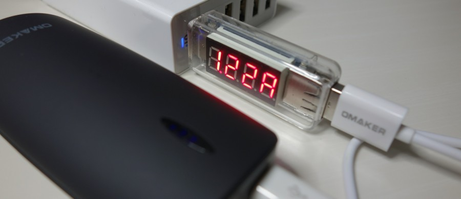 omaker battery s-x2 11