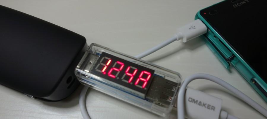 omaker battery s-x2 12
