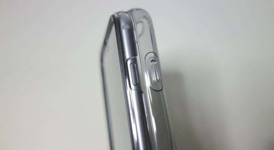 spigen ultra hybrid fx 06