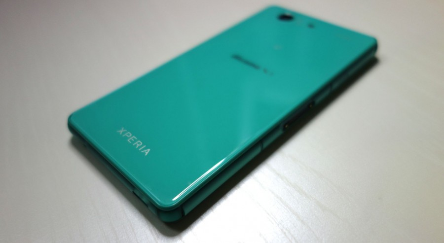 xperia z3 compact back glass 6