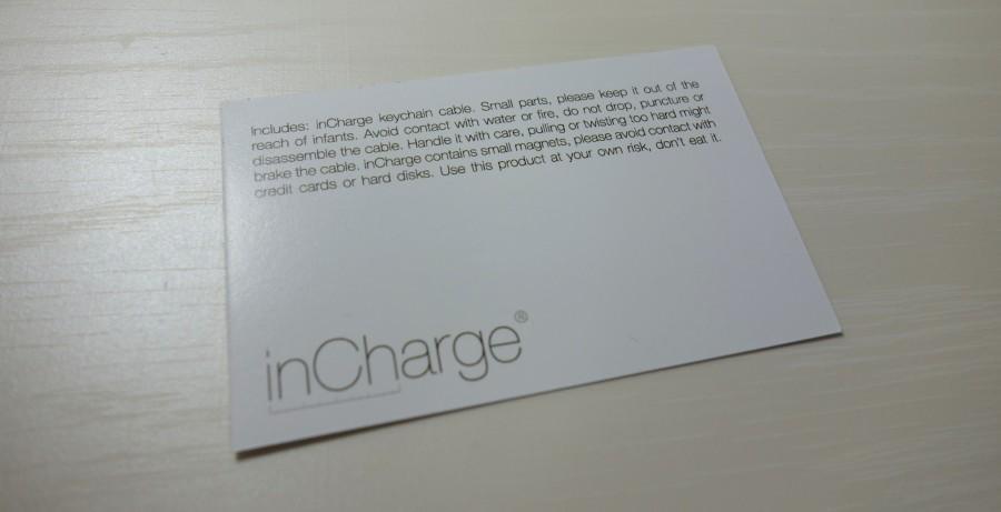 indiegogo incharge lightning cable 3