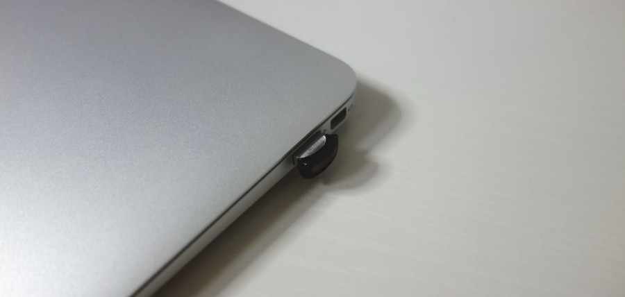 macbook air 2010 1
