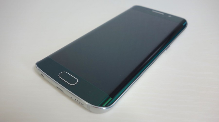 galaxy s6 edge green emerald 1