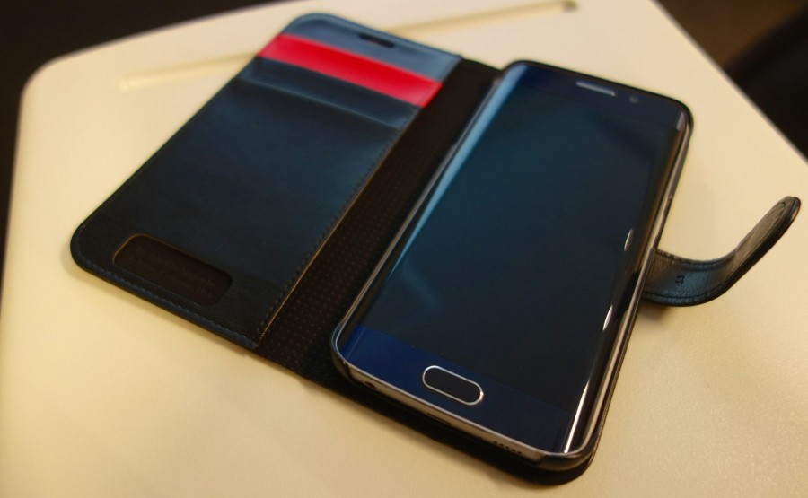 galaxy s6 edge wallet s 1