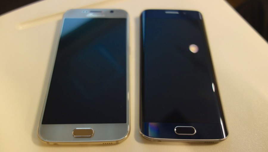 galaxy s6 vs s6 edge 3