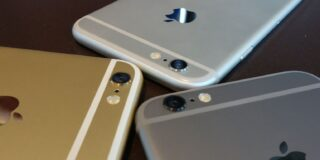 iphone 6 colors 1
