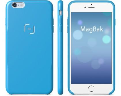 magbak case